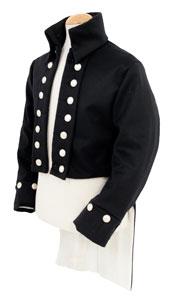 Authentic Replica Uniforms Napoleonic, American Civil